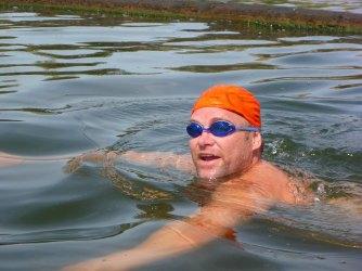 047-swimsnake-1240033