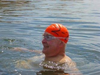 048-swimsnake-1240039