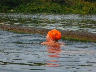 056-swimsnake-1240069