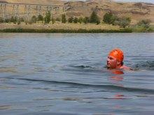 090-swimsnake-1240201